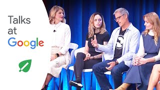 """Climate Change, Sustainability, and What You Can Do to Make an Impact"" 