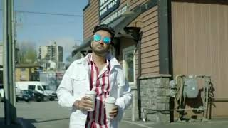 Zinda Happy Raikoti goldboy Sukh Sanghera white hill music new punjabi song status 2019