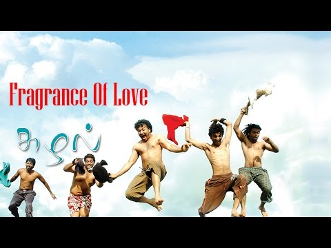 Fragrance Of Love From Tamil Film Suzhal