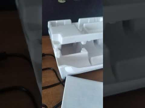 Електрична зубна щітка з дезинфікатором PHILIPS Sonicare ProtectiveClean 5100 HX6850/57
