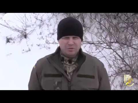 С отрадное краснодарский край новости