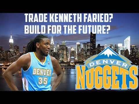 nba-2k16-mygm-mode-ep.1-|-denver-nuggets-|-huge-kenneth-faried-trade?-|-build-for-the-future?