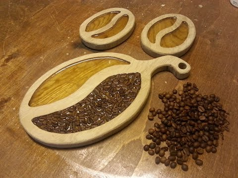 kitchen-cutting-boards-of-coffee-with-their-hands.-diy