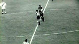 Libertadores 1966 | Peñarol 4-2 River Plate