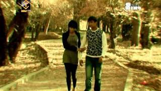 Daleri Khayriddin - Chak Chaki Boron.  ( ������ ���������)