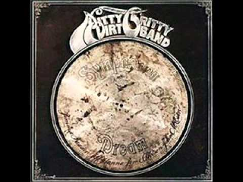 Nitty Gritty Dirt Band - Battle Of New Orleans