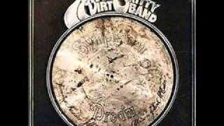 Watch Nitty Gritty Dirt Band New Orleans video