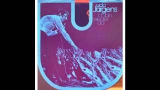 Udo Jürgens - Wer ist der