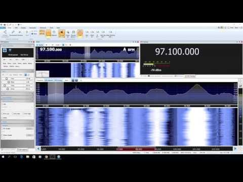 Mix 97.1 Ashtabula Ohio received in Kitchener, Ontario