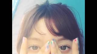 Yagi Arisa updated her Instagram ~ @alilouss: #北海道 #BBQ #海 = ...