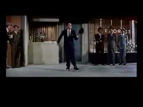 Kelly Astaire O Connor Basics To Broadway Jazz Tap Ballet Acrobatics Pointe Lyrical