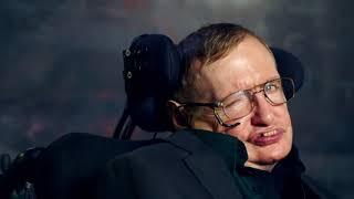 NASA Honors Legacy of Renowned Astrophysicist Stephen Hawking