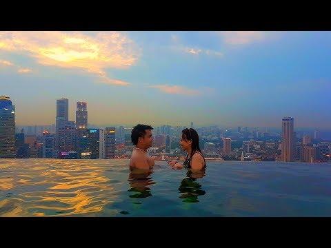 jemaubz in singapore