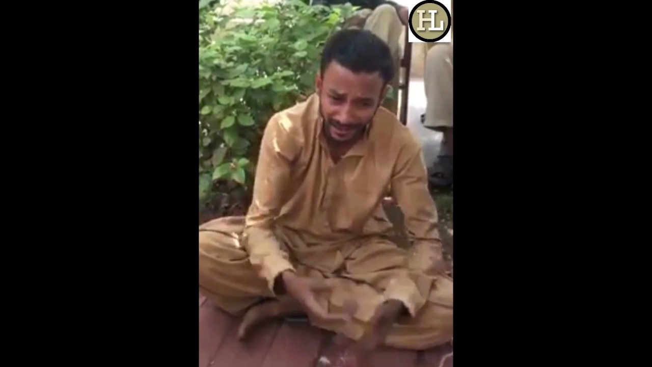 Pak Fauj Tu Zindabad By Abrar Ul Haq National Songs - Kise da yaar na vichre publictalent of pakistan