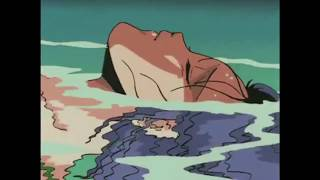 Beach Bunny - Sports (Lyrics)