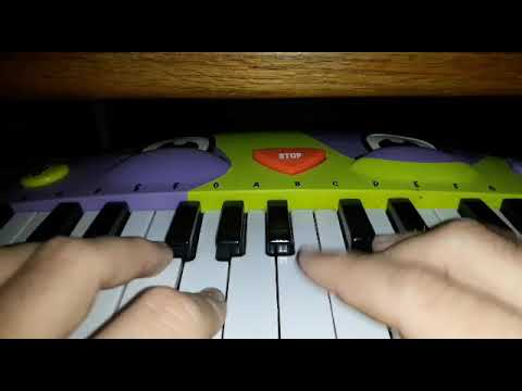 beastars-op-cat-piano-cover