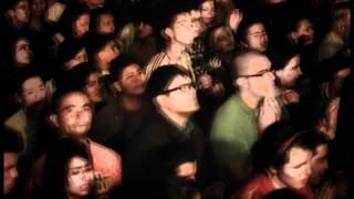 Generacion 12 - Quiero Mas HD [11 de 15]