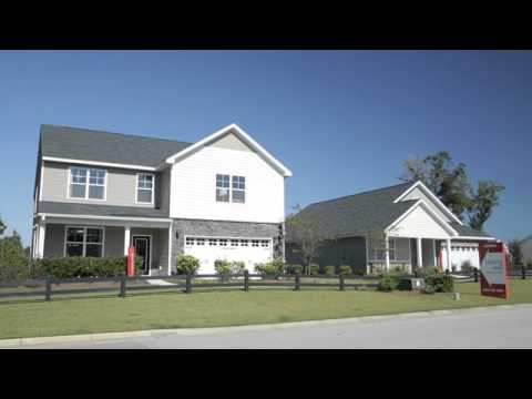 New homes in goose creek south carolina liberty hall for South carolina home builders