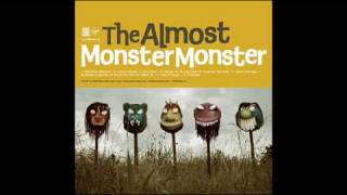 The Almost - Me and Alone (iTunes Bonus Track)