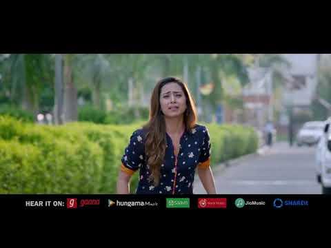 Main Nahi Tere Kol Latest Punjabi Sad Song