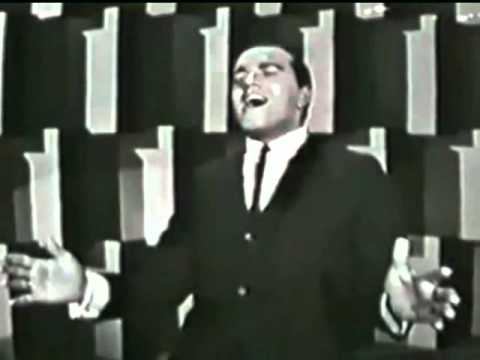 George Karren - Ahab The Arab 1964.wmv