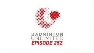 Popular Videos - Badminton & Macau Open Badminton Championships
