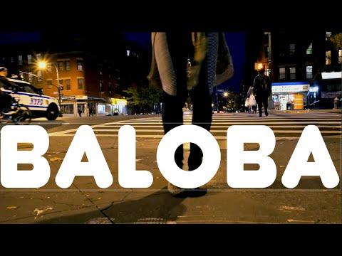 """BM  """"BALOBA"""""""