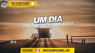 Baixar Um dia - CDN part. Henrique Alves