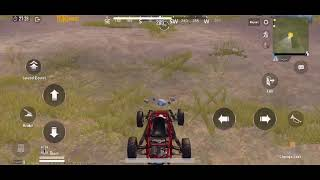 PUBGLIVE||TELUGUPUBGGAMING-FROM KURNOOL-SUPPORT US