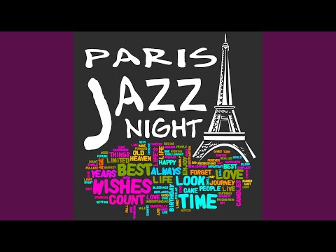 Piano Bar Music Oasis - Unforgettable Moments mp3 indir