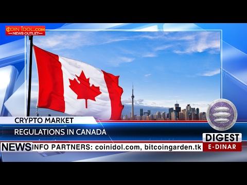 KCN: Blockchain in Canadian banks