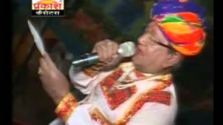 Satguru Mhari Ganga  | Jai Jai Ambe Jai Jagdambe | Surendra Singh |Kaluram Prajapati|Vimala