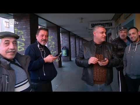 bTV Репортерите: Трафиканти зад преселението на Столипиново в Германия – част II
