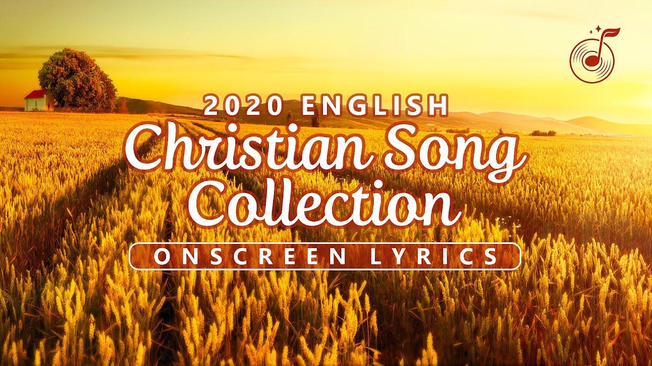 Swahili Gospel Songs 2020 - Praise Songs