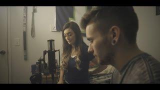 BACKSTREET BOYS - I Want It That Way // Destiny Jenkins & Kyle Olthoff