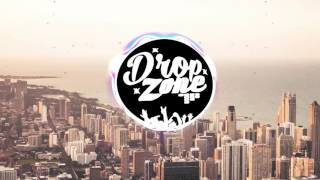 Swedish House Mafia - One (Your Name) (feat. Pharrell) (Original Mix)