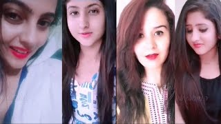 Ollywood actresses in musically odia tik tok videos compilation riya shibani jhilik best o...