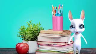 1 сентября скачать. Поздравление на 1 сентября. День знаний. Открытки.