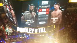 tyron woodley explains