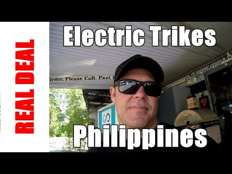 Online Dating Scams in the Philippines - Beware from YouTube · Duration:  6 minutes 40 seconds