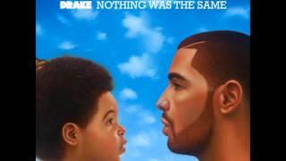 Drake Ft. Sampha - Too Much