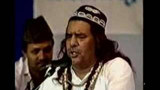 Sabri Brothers - Tajdar-e-Haram Part 2/5