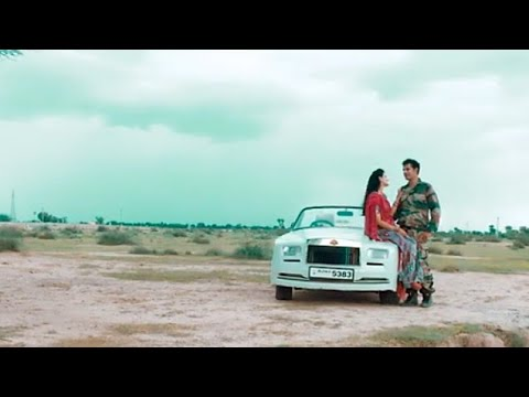 marwadi-whatsapp-status-song-||मारवाड़ी-रिंगटोन-विवाह-गीत-न्यू-2020||-rajasthani-ringtone-song-2020