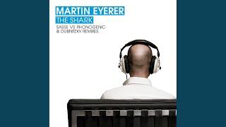 The Shark (Sasse vs Phonogenic Remix)