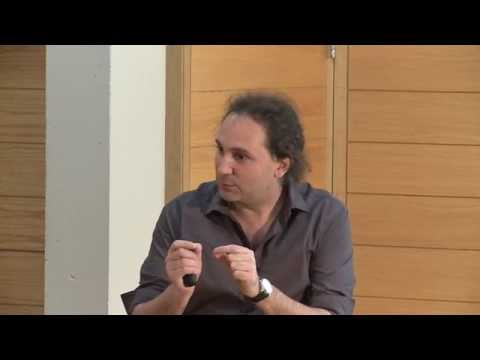 Fundamental constants, physics and cosmology (Jean-Philippe Uzan)