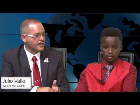 EduTV 7/21: From Rwanda to Florida