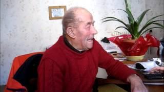 Occitan Briançonnais / 1- le travail des foins aux alpages