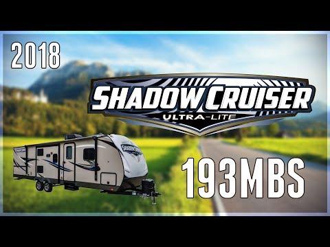 2018-cruiser-shadow-cruiser-193mbs-travel-trailer-rv-for-sale-gillette's-interstate-rv