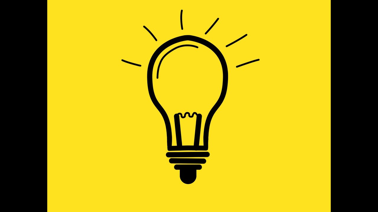 clip art tutorial how to make bulb clipart in photoshop photoshop tutorial rh youtube com clipart for photoshop photoshop clipart png