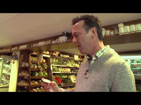 Cavistons Food Emporium, Glasthule, Co Dublin
